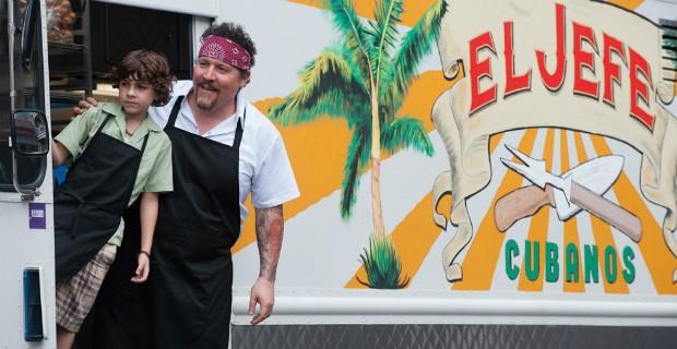 chef-trailer-jon-favreau