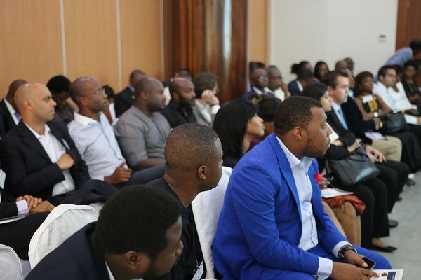 Here are 6 Angel Investor Networks in Africa
