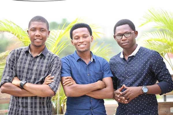 pass.ng founders