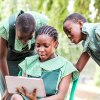 Skool Media: How Moses Imayi is changing Education with Technology