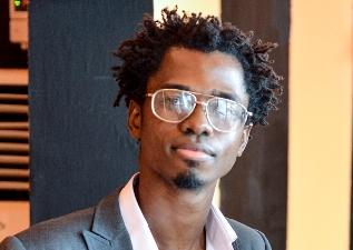 Bankole Oluwafemi