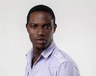 Samuel Adewale