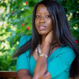 Teresa-Mbagay
