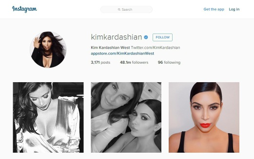 4 strategies for Fashion businesses to grow their Instagram followers