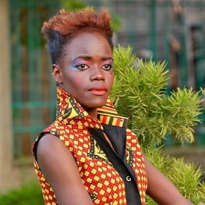 10 Top Young Fashion Entrepreneurs In Kenya The Website For African Entrepreneurs