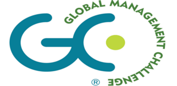Global Management Challenge Kenya calls for entries from entrepreneurs