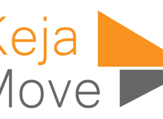Kejamove: Kenya's uber for office and house relocation