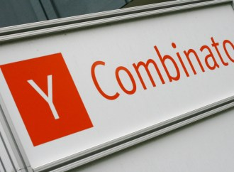 Y Combinator is coming to Nigeria to meet with tech start-ups