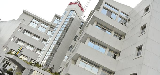 Zinox Technologies set to build $25m digital hubs across Nigeria