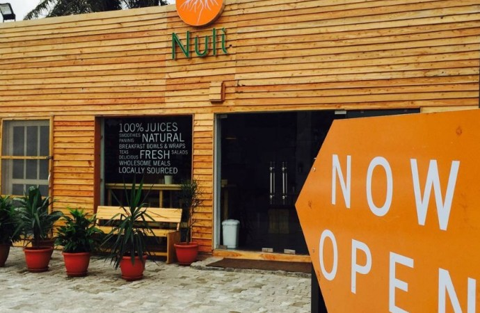 Nuli Juice: Ikoyi branch of Ada Osakwe's agribusiness levelled by LASG