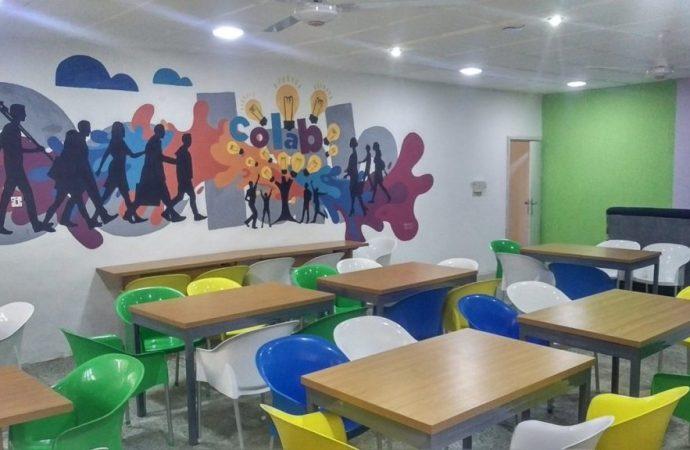 CoLab: Kaduna's first innovation hub launches