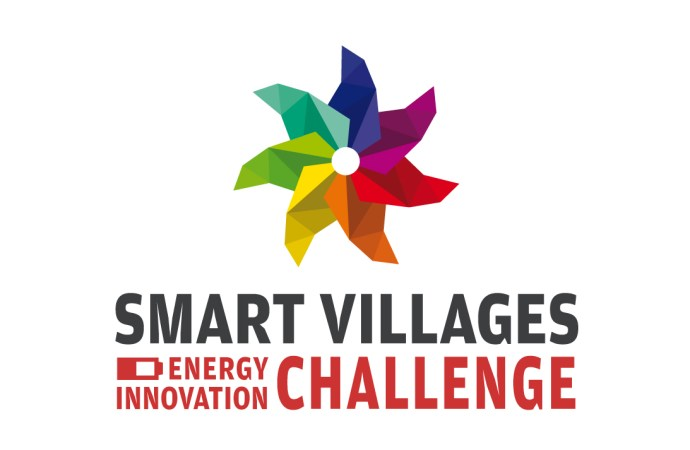 Small villages off-grid energy challenge: Apply to win $5000