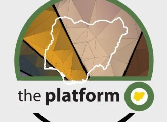 Top Quotes from The Platform Nigeria