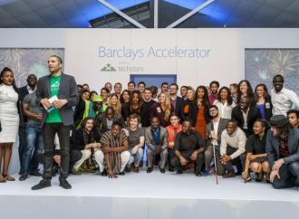 Apply for Barclays Africa 2017 Fintech Accelerator Program