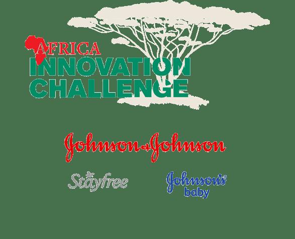 Johnson & Johnson 2