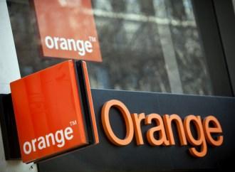 Orange announces winners of it's social venture prize