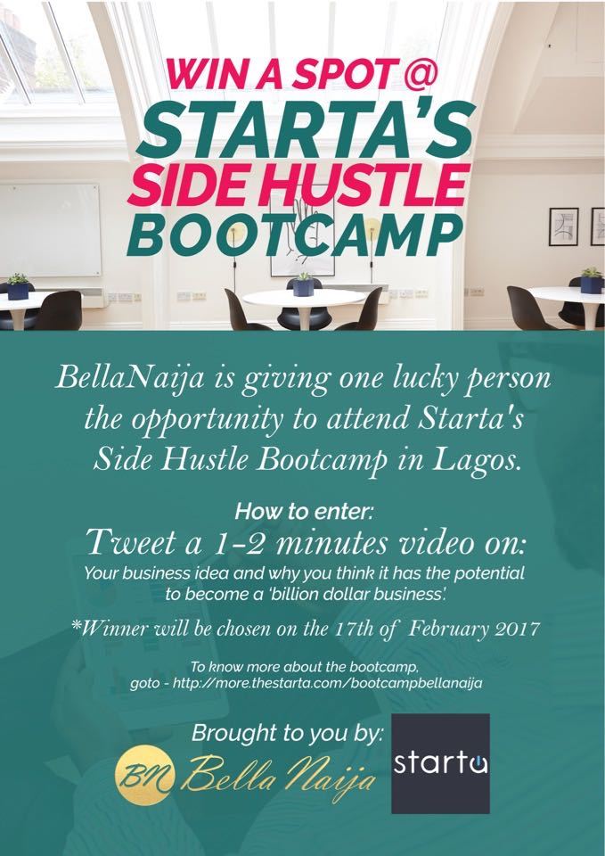 BellaNaija-Starta-Side-Hustle-Bootcamp