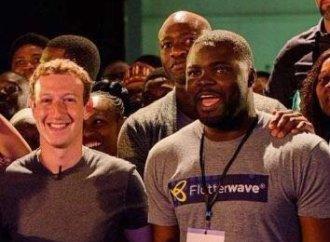 Flutterwave partners Trustwave to make secured online payment free for SMES