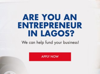 Lagos State Employment Trust Fund begins second cohort, business owners can apply to access up to 5 million Naira loan