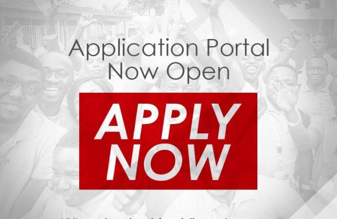 Tony Elumelu Foundation Entrepreneurship Programme: Apply now to win $10,000
