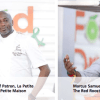 Are you a food entrepreneur? Register to book a free spot at the GTBank's Food and Drink Fair