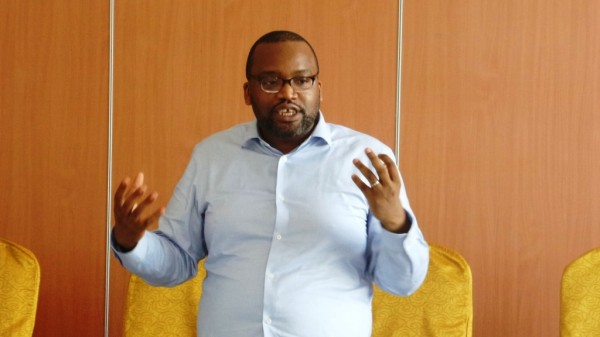 Unilever Nigeria appoints Chika Nwobi as non-executive Director