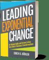 LeadingExponentialChangeSmall