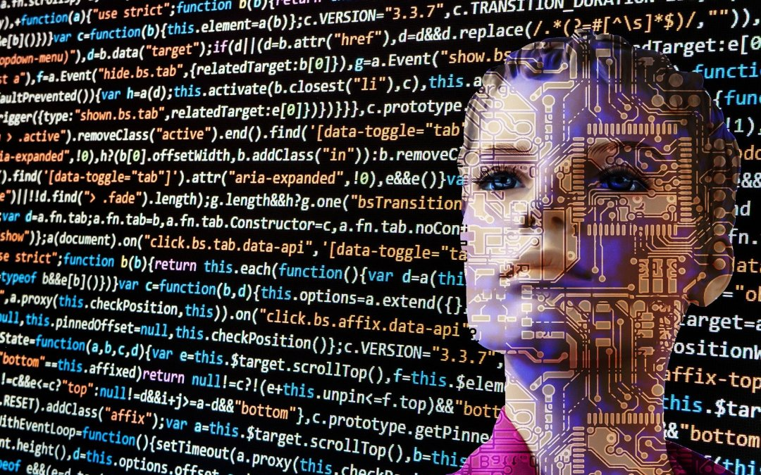 Joint Letter on the European Commission's Proposal for an AI Act