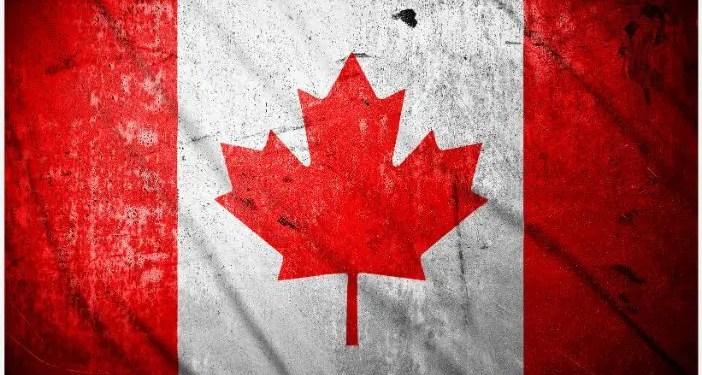 IoT Canada