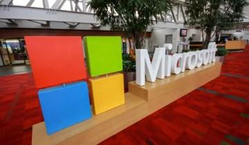 AOL strikes Microsoft