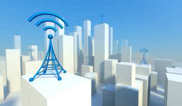 small cell and femtocell