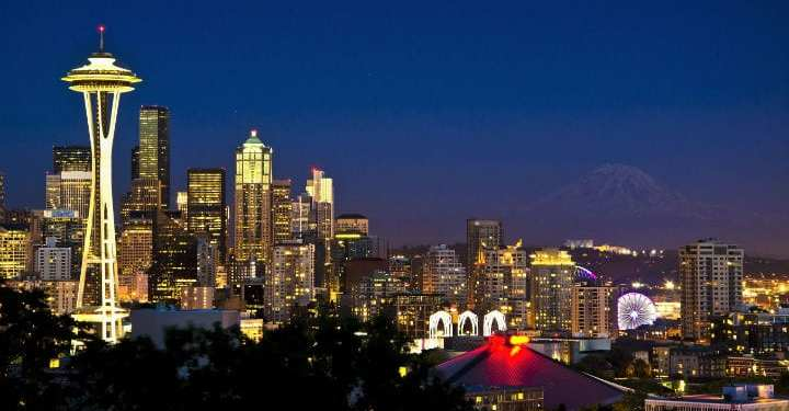 super wi-fi seattle smart city