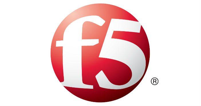 f5 internet of things