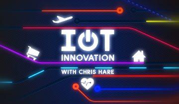 IoT Innovation