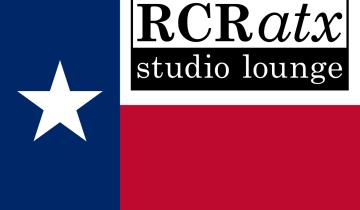 RCRatx 5G, Wi-Fi IoT