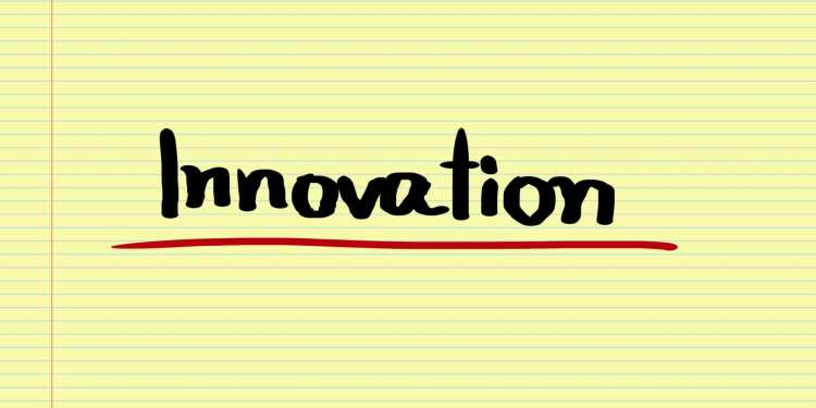 transformation innovation liberty global
