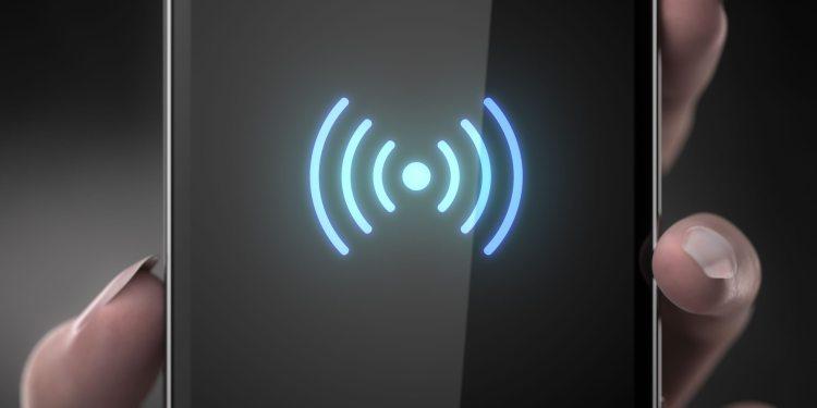 wi-fi SON