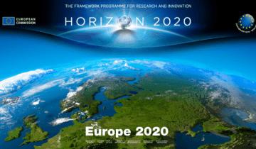 Horizon 2020 IoT 5G