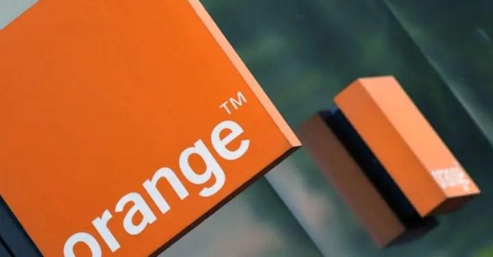 Orange Business Services