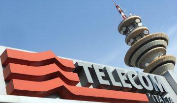 telecom italia inwit tim nb-iot