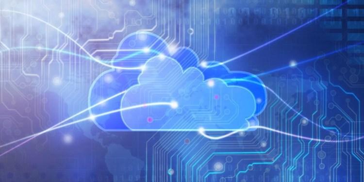 cloud RAN microsoft