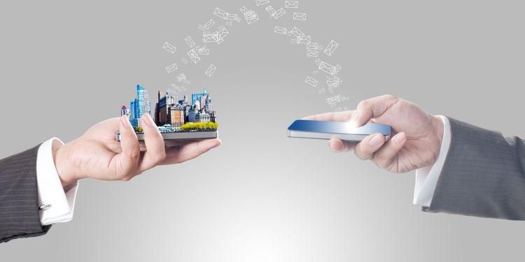 big data smart cities smart city