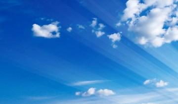 cloud Samsung alibaba