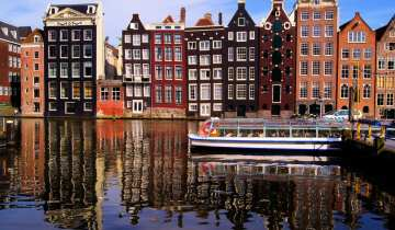 amsterdam nb-iot smart city use cases