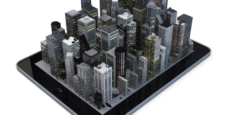 smart city use cases smart cities