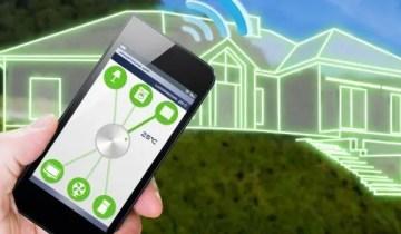 smart home deutsche telekom