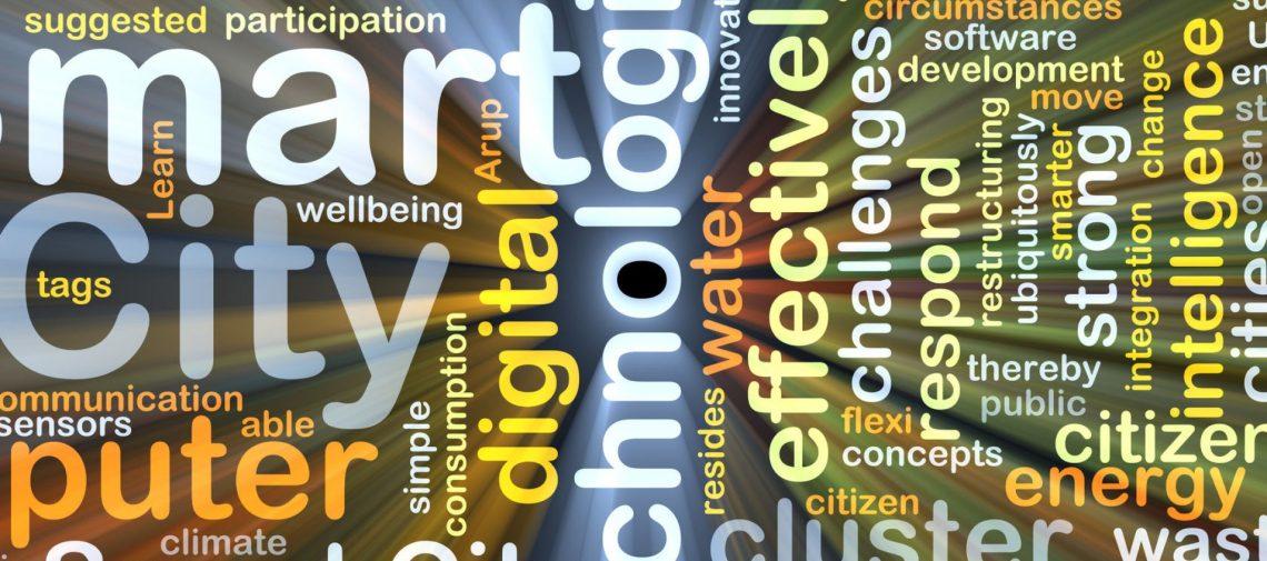 smart city ericsson huawei sensus