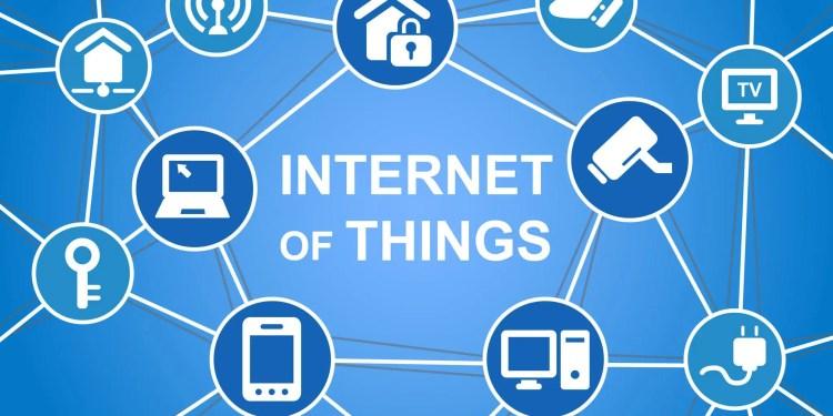 Ericsson IoT interoperability
