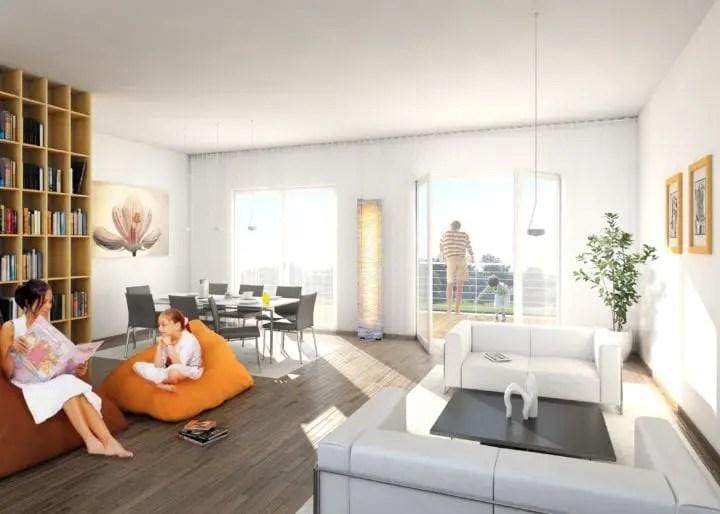 Deutsche Telekom unveils While Label Smart Home platform