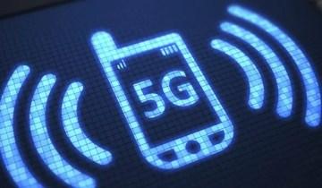breaking down 5G future nokia